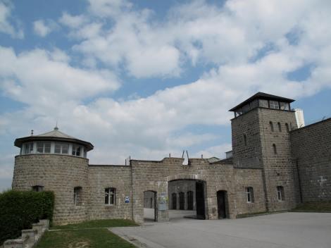 mauthausen pic 1