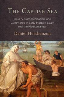 hershenzonbookcover